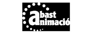 Abast Animació